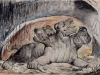 william-blake-cerberus-web