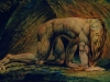 william-blake-nebuchadnezzar-web