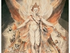 william-blake-satan-in-his-original-glory-1805-web