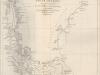 darwin_beagle_41-map-cono-sur