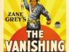 vanishing-american-00-poster-001-web