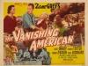 vanishing-american-00-poster-002-web