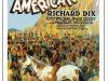 vanishing-american-00-poster-003