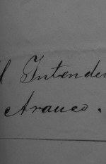 Archivo-Nacional.-Cartas-Originales.-Firma-Intendente-de-Arauco