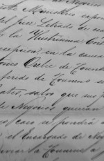 Archivo-Nacional.-Intendencia-de-Arauco.-Carta-decreto.-Ministerio-de-relaciones-exteriores.-República-de-Chile.-Casa-Orates