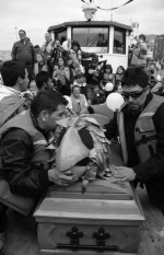 Funeral-de-Osvaldo-Soudre-el-Loro-de-Wanderers-2