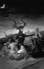 Goya_le_sabbat_des_sorcières