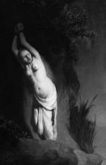 Rembrandt_Harmensz._van_Rijn_011grises