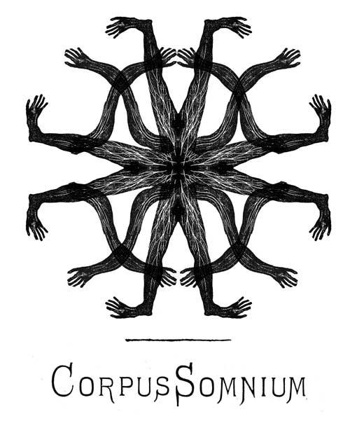 clean_corpus