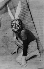 mascara-lolaGRIS