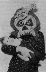 mascara-lolaconbebejpgGRIS
