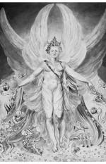 william-blake-satan-in-his-original-glory-1805-web4
