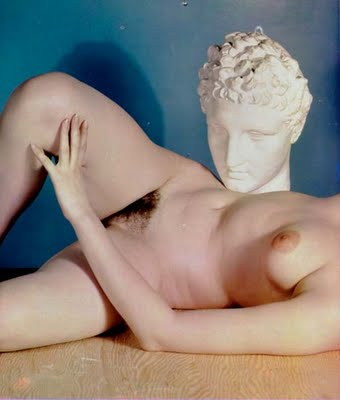 paul outerbridge342