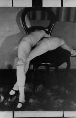 xHBMA-1936AA